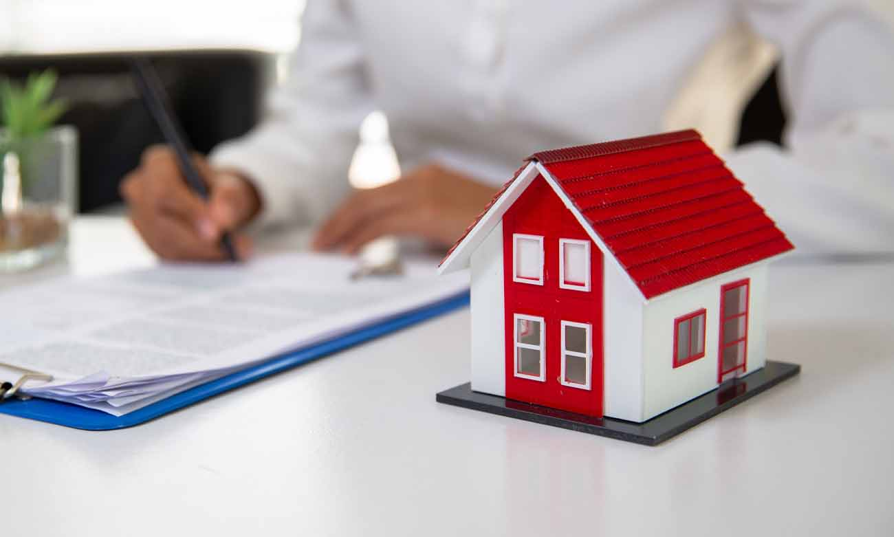 Property-Landlord-thumbnail-162572867