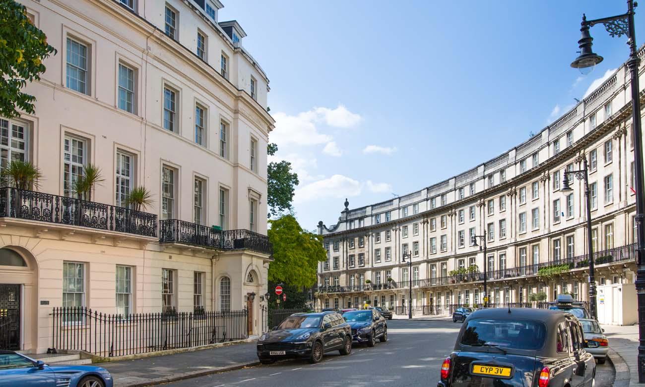 london-properties-121267212