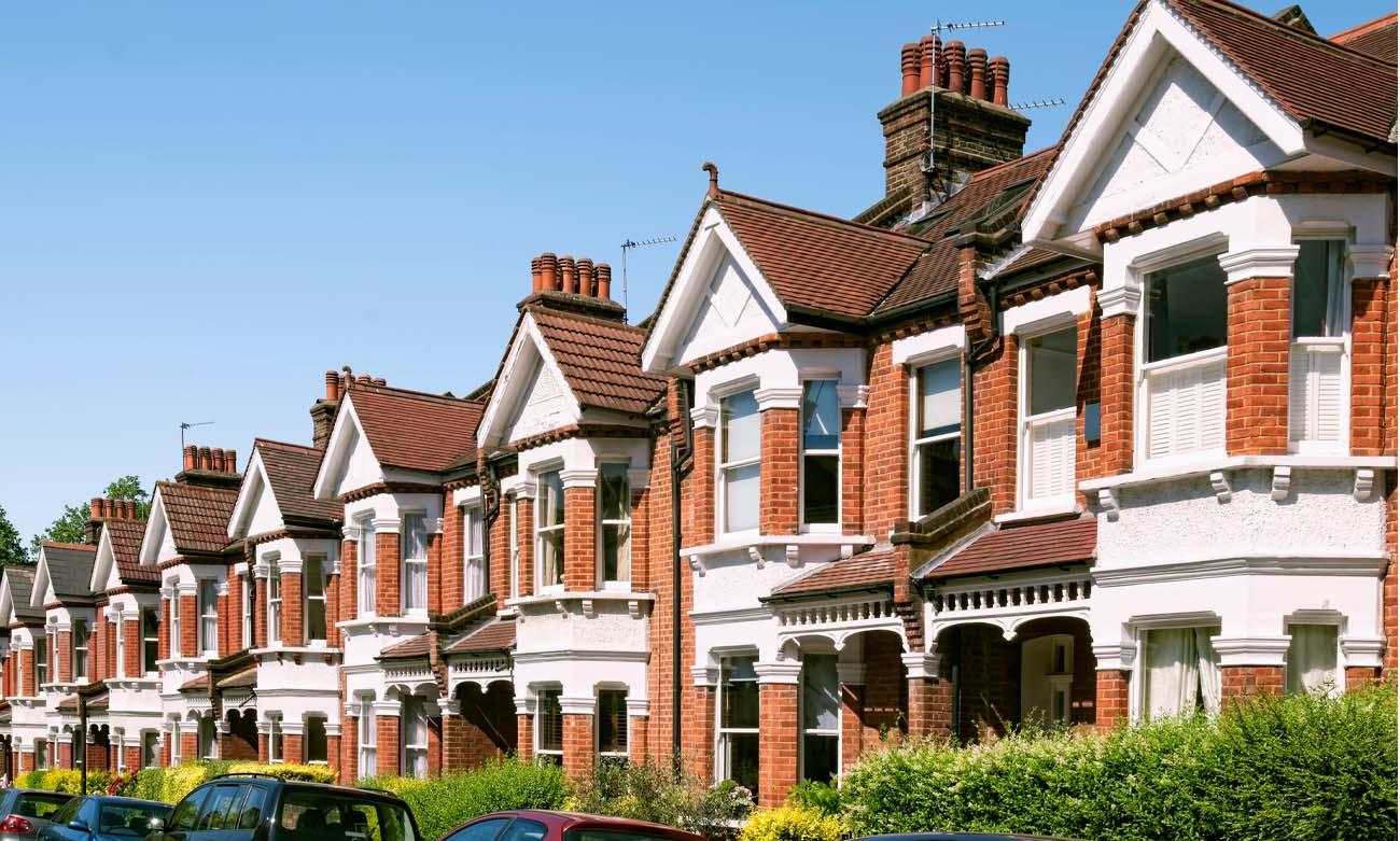 london-properties-15961592